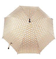 Зонт-трость Cruise N-1 (бежевый) -