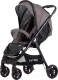 Детская прогулочная коляска Carrello Eclipse CRL-12001 (shale grey) -