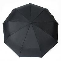 Зонт складной Cruise 257 (черный) -