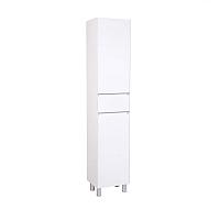 Шкаф-пенал для ванной Аква Родос Валенсия R / АР0001863 -