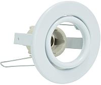Точечный светильник ETP R 39Т (белый) -