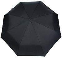 Зонт складной Cruise 224 (черный) -