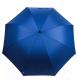 Зонт-трость Cruise M-90 (синий) -