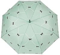 Зонт-трость Gimpel MD-13 (зеленый) -