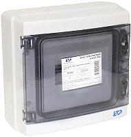 Бокс пластиковый ETP IP65 8 WAY -