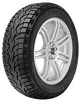 Зимняя шина Toyo Observe G3-ICE 215/45R17 87T -
