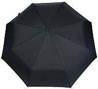 Зонт складной Urban 114 (черный) -