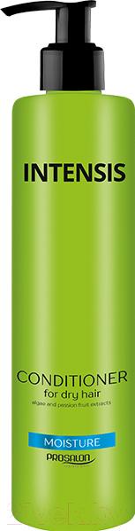 Купить Кондиционер для волос Prosalon, For Dry Hair увлажняющий (300мл), Польша, Intensis Moisture (Prosalon)