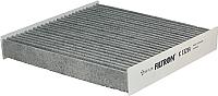 Салонный фильтр Filtron K1321A (угольный) -