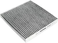 Салонный фильтр Filtron K1187A (угольный) -