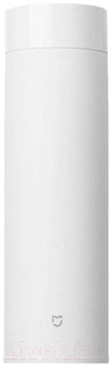 Купить Термос для напитков Xiaomi, Mi Vacuum Flask / JQA4014TY, Китай