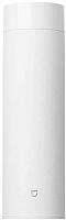 Термос для напитков Xiaomi Mi Vacuum Flask / JQA4014TY -