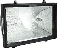 Прожектор ETP RFG-001 1500W / 33505 (черный) -