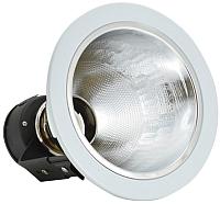 Точечный светильник ETP Downlight AL-01 E27 152мм -