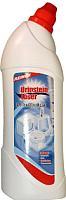 Чистящее средство для унитаза Reinex Urinsteinloser (1л) -