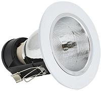 Точечный светильник ETP Downlight AL-01 E27 95мм -