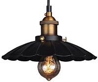 Потолочный светильник ETP MD40155A-1 -