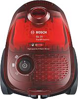 Пылесос Bosch BGL2UB1108 -