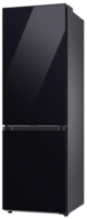Холодильник с морозильником Samsung RB34A7B4F22/WT -