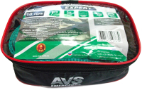 Трос буксировочный AVS Expert ST-105B / A40767S -