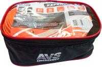 Трос буксировочный AVS Expert ST-155B / A40768S -