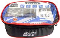 Трос буксировочный AVS Expert ST-205S / A40769S -