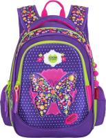 Школьный рюкзак Across 21-220-4 -