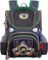 Школьный рюкзак Across 21-191-3 -