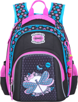 Школьный рюкзак Across 21-420-6 -