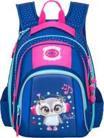 Школьный рюкзак Across 21-420-4 -