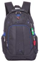 Рюкзак Across Мегаполис AC21-11 -