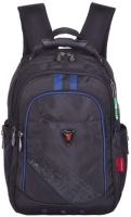 Рюкзак Across Мегаполис AC21-18 -