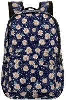 Рюкзак No Brand H016 -