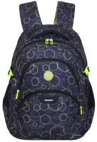 Рюкзак No Brand A5-02 -