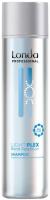 Шампунь для волос Londa Professional Lightplex (250мл) -