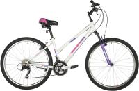 Велосипед Foxx Salsa 26SHV.SALSA.15WH1 -