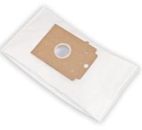 Комплект пылесборников для пылесоса Filtero Экстра SIE 04 (4шт) -