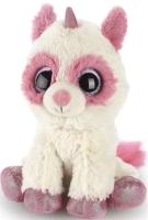 Игрушка-грелка детская Warmies Единорог / CP-RAC- (розовый) -