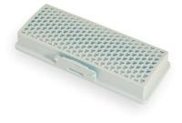 Фильтр для пылесоса Filtero FTH 42 LGE -