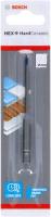 Сверло Bosch 2.608.579.506 -