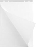 Бумага для флипчарта Berlingo SFb-20010 -