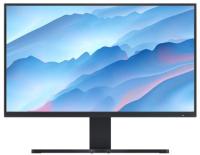 Монитор Xiaomi Mi Desktop Monitor 27