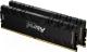 Оперативная память DDR4 Kingston KF436C16RB1K2/32 -