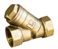 Магистральный фильтр Эльф 20 / ТТ000009624 -