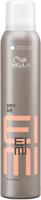 Сухой шампунь для волос Wella Professionals Eimi Dry Me (180мл) -