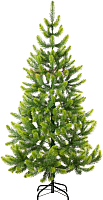 Ель искусственная Green Year Зеленая (1.8м) -