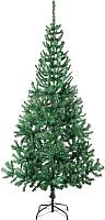 Ель искусственная Green Year Зеленая New (1.8м) -