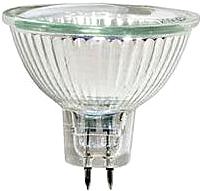 Лампа ETP UV Cover JCDR 220V G5.3 35W -