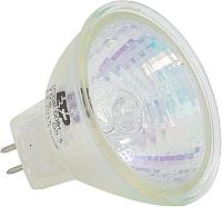 Лампа ETP UV Cover JCDR 220V G5.3 50W -