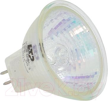 Лампа ETP UV Cover JCDR 220V G5.3 50W